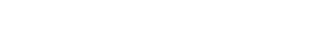 小十郎プロジェクト|煮干そば販売、FC展開、商品開発